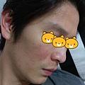 IMAG1457_副本.jpg
