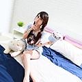 LC0A1423_副本.jpg