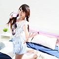 LC0A1502_副本.jpg