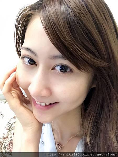IMG_4977_副本.jpg