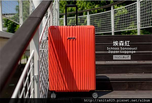 s2-photo-960_副本7.jpg