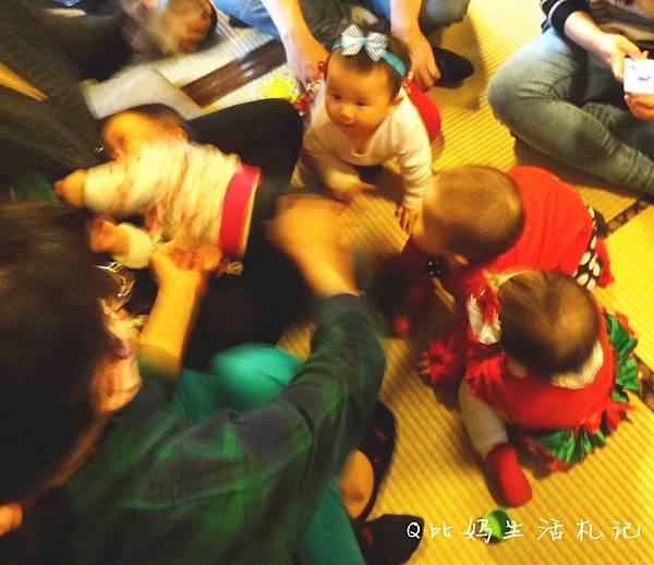 20131215-聖誕趴4
