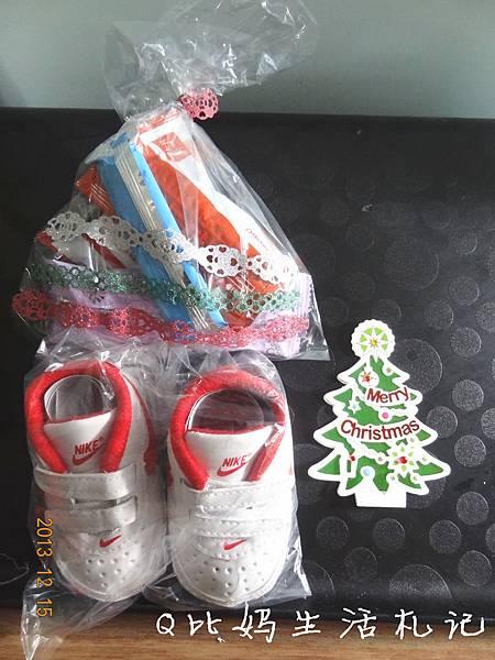 20131215-聖誕趴9
