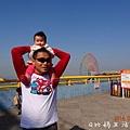 20140101-劍湖山1