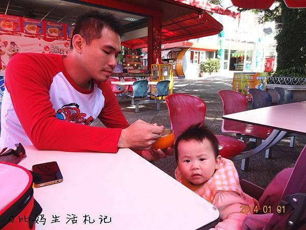 20140101-劍湖山2