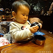 DSC04746_副本