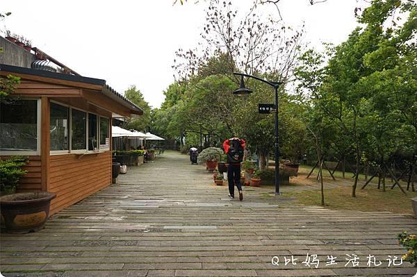 日新島96
