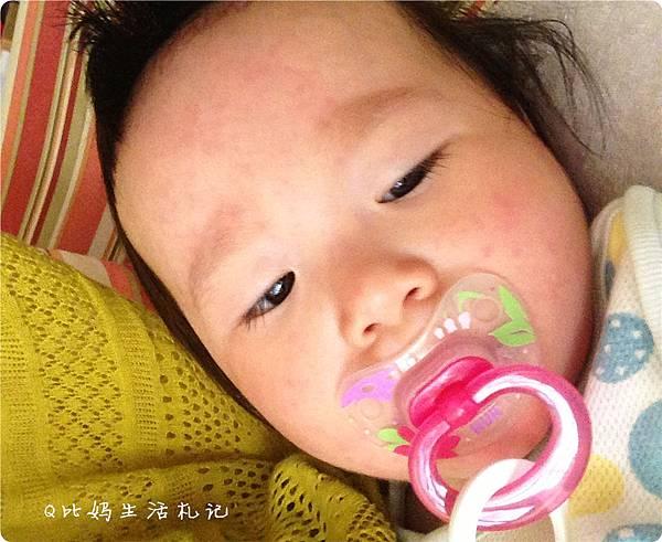 IMG_2894_副本