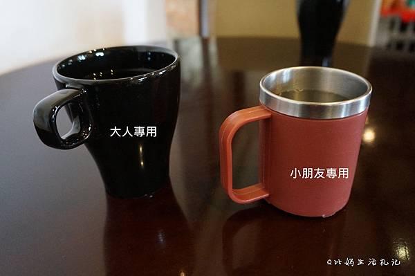 DSC07656_副本.jpg