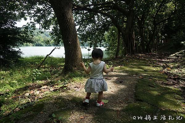 DSC07732_副本.jpg