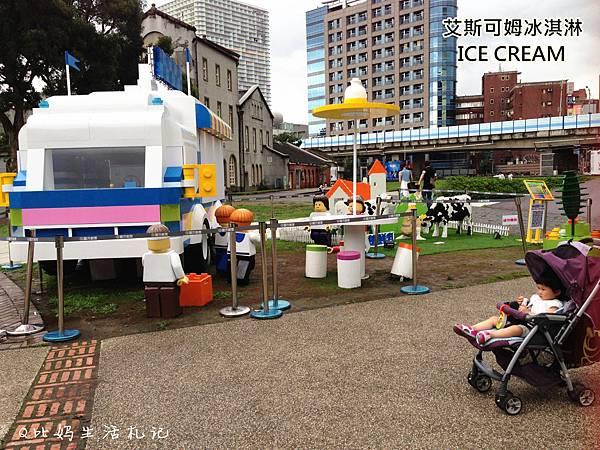 IMG_3415_副本.jpg