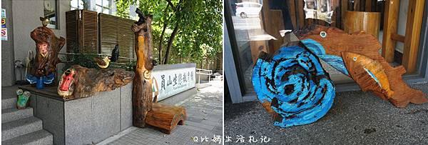 DSC09850_副本