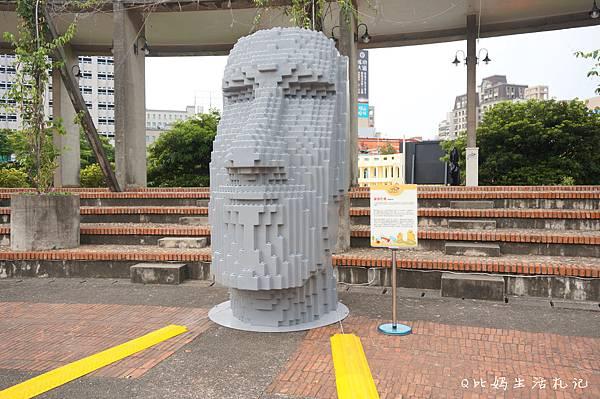 DSC02316_副本