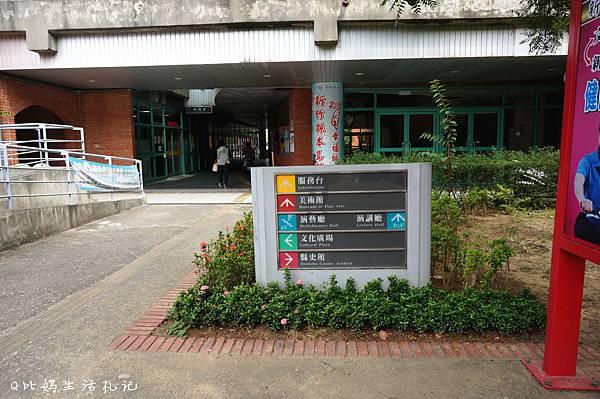 DSC02439_副本