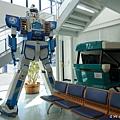 DSC03835_副本