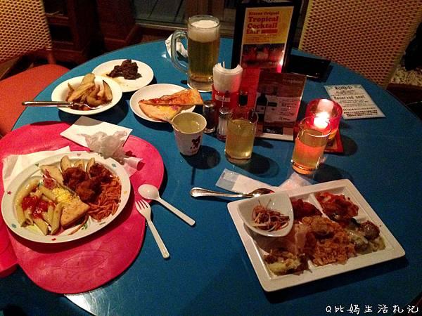 dinner2_副本