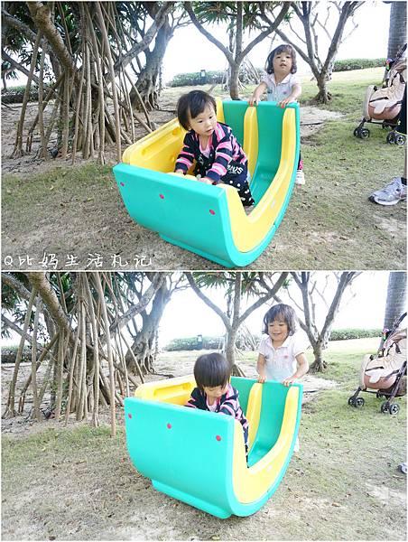 DSC03353_副本