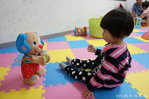 DSC03383_副本