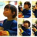 DSC04263_副本