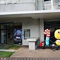 DSC04307_副本