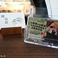 DSC05164_副本.jpg