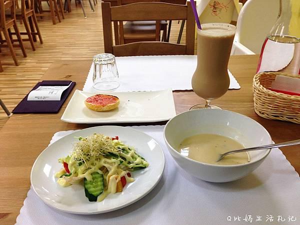IMG_5067_副本
