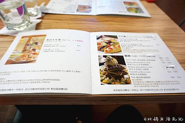 DSC06629_副本