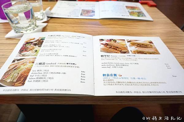 DSC06630_副本