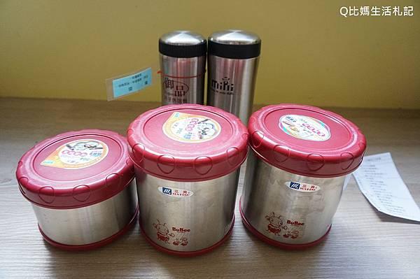 竹北御品月子餐DSC09952