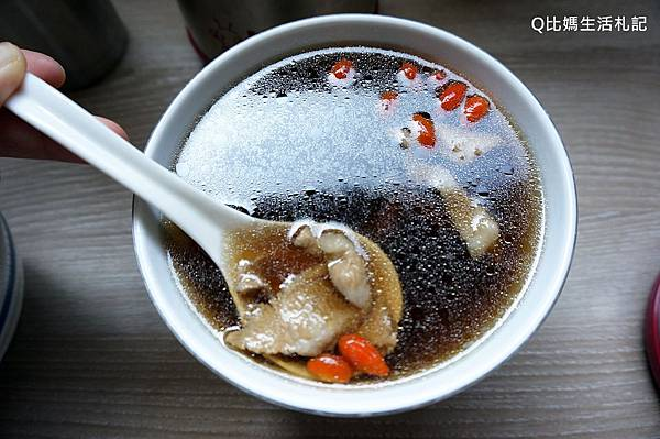 竹北御品月子餐DSC09956