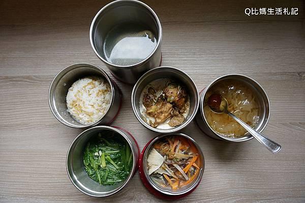 竹北御品月子餐DSC09973