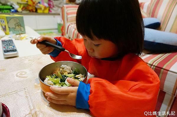 竹北御品月子餐DSC09985