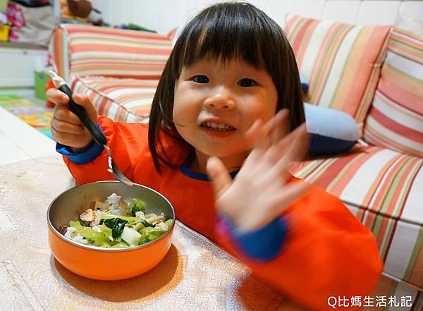 竹北御品月子餐DSC09995