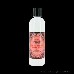 BIO石榴潔淨洗髮露-一般髮_250x250