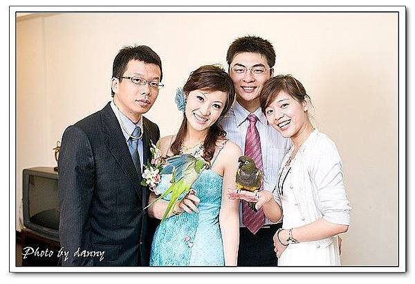 Wedding-1 (317)