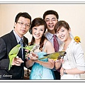Wedding-1 (320)