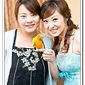 Wedding-1 (28)