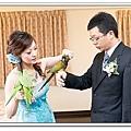 Wedding-1 (314)
