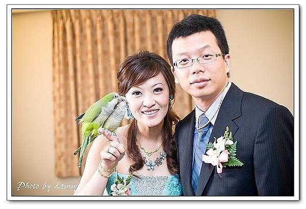 Wedding-1 (310)