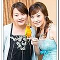 Wedding-1 (27)
