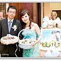 Wedding-1 (676)