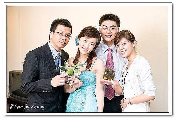 Wedding-1 (318)