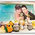 Wedding-1 (378)