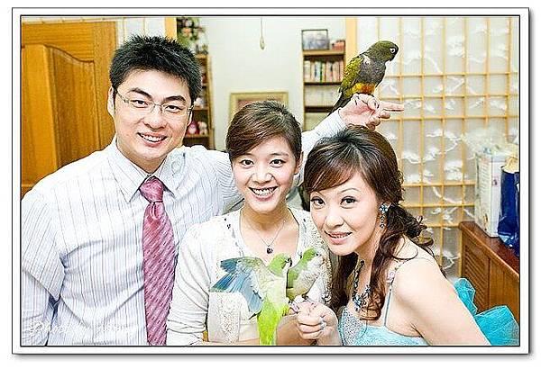 Wedding-1 (24)