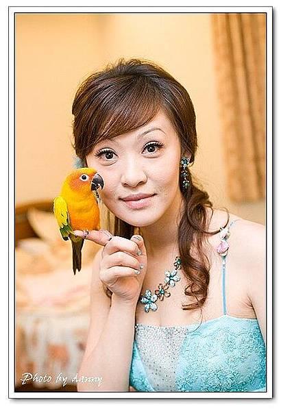 Wedding-1 (26)