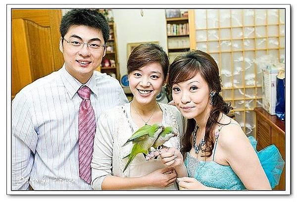 Wedding-1 (23)