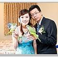 Wedding-1 (298)