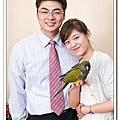 Wedding-1 (316)