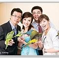 Wedding-1 (319)