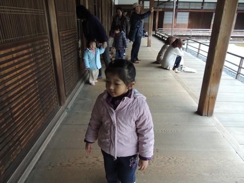 2012關西遊 009